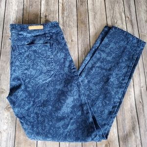 Sanctuary Denim Skinny Jeans